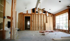 Safety Tips to Prevent  Water Damage in Atlanta