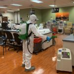 Biohazard Cleanup in Atlanta, Sandy Springs, Decatur, Stockbridge, Conyers, McDonough, Stone Mountain, Covington, Social Circle and Dekalb County