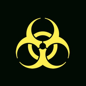 bio-hazard cleanup in in Atlanta, Sandy Springs, Decatur, Stockbridge, Conyers, McDonough, Stone Mountain, Covington, Social Circle, Fulton and Dekalb County