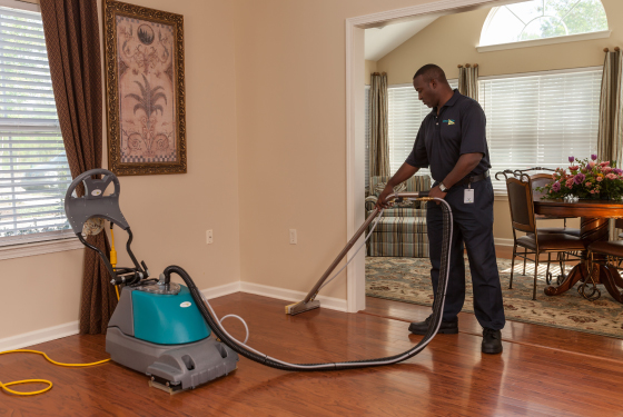 Cleaning in Atlanta, Sandy Springs, Decatur, Stockbridge, Conyers, McDonough, Stone Mountain, Covington, Social Circle, Fulton And Dekalb County