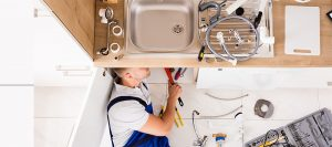 Plumbing Services in Atlanta and nearby Counties