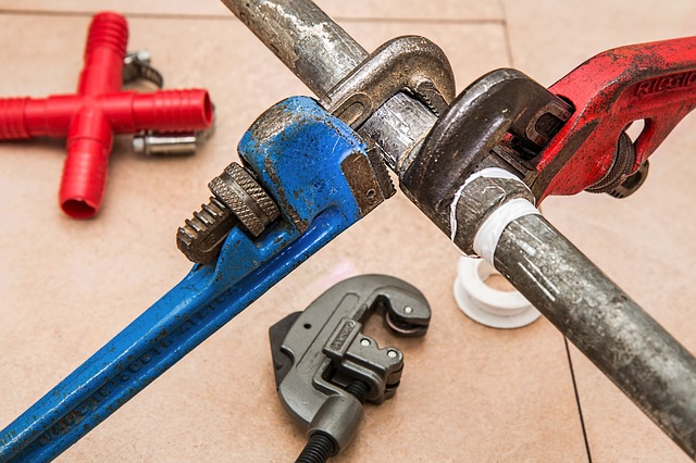 Full Plumbing Services In Georgia and nearby Counties