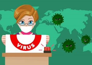 How to Prepare Your Workplace After COVID-19 Quarantine