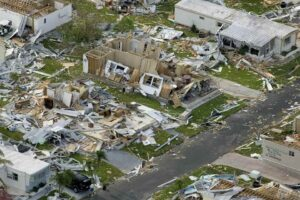 Read more about the article Top Tips on Reopening Your Business After a Natural Disaster in Georgia